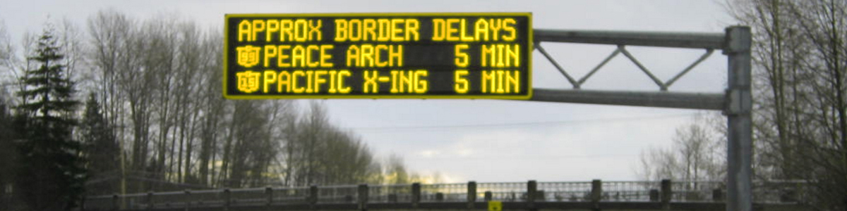 ADDCO Brick Variable Message Signs Boards ITS Freeway Signs.Web header