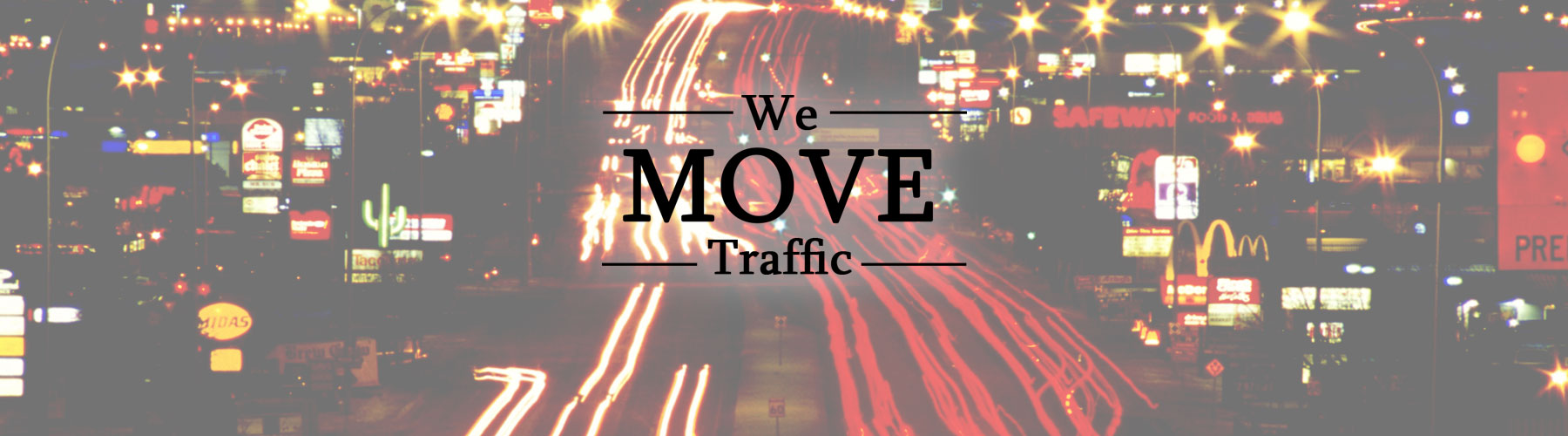 we-move-traffic