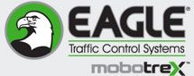 EAGLE Traffic Control Systems